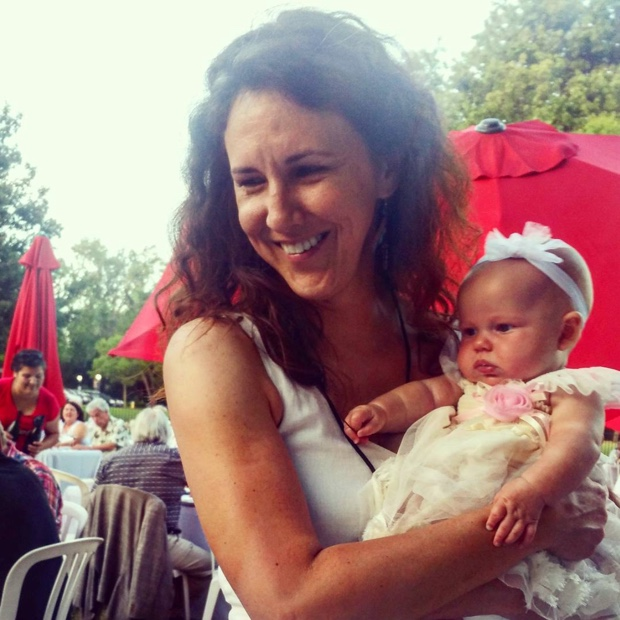 only-american-presidential-candidates-carry-babies-at-i4c-coolchardonnay
