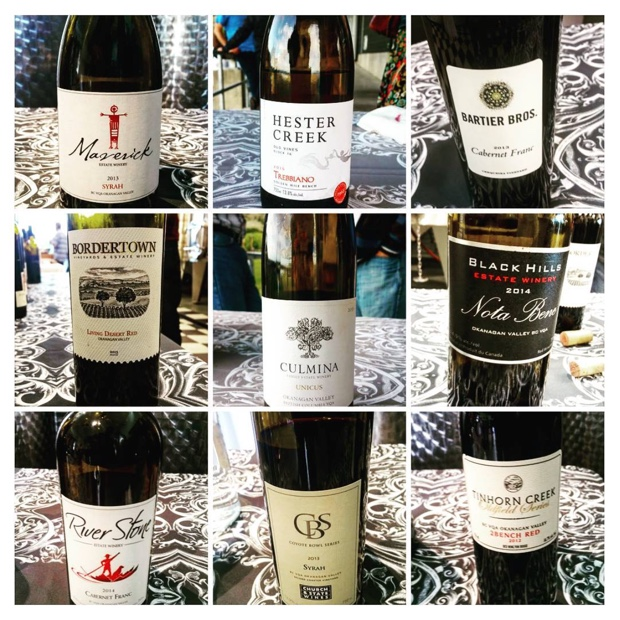 sincerity-culminawinery-from-elaine-don-triggs-and-a-superfluity-of-winebcdotcom-pours-ohwhatanight-hospitality-nwac16