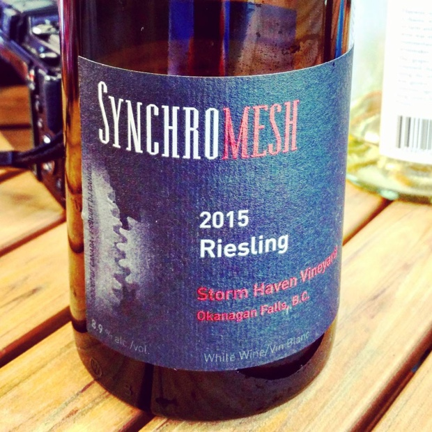 sometimes-there-comes-a-wine-of-the-impossible-at-the-frontier-this-by-synchromeshwine-riesling-stormhavenvineyard-okanaganfalls-8-9