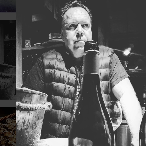 the-man-the-chardonnay-normhardie-princeedwardcounty-14-vqa-winecountryontario-%22as-sure-as-fire-will-burn-theres-one-thing-you-will-learn-is-things-you-have-cherished-are-things-that-you-have