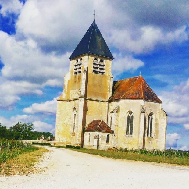 abbaye-de-sainte-claire-prehy-chablisbrocard