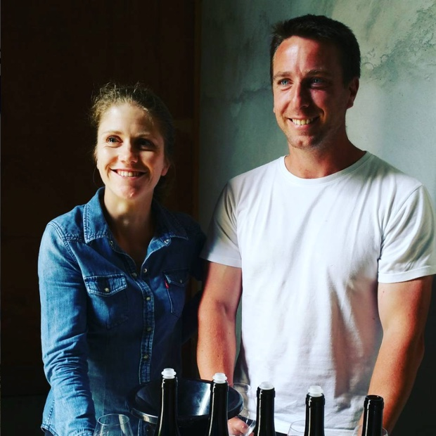 chablis-as-it-was-should-be-and-where-it-will-go-lucie-thieblemont-and-charly-nicolle-vigneron-negociant-fleys-chablis-attention-nicholaspearcewines-just-sayin