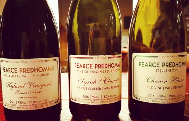 feels-like-shrovetuesday-came-a-month-early-a-varietal-negoce-feast-with-pearcepredhomme