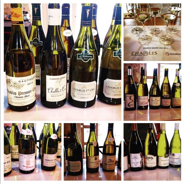 petit-chablis-chablis-premier-cru-grand-cru-right-at-it-with-26-bivbchablis-ericszablowski-aucoeurduvin