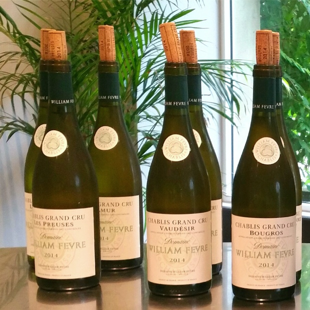 domaine-william-fevre-chablis-grand-cru