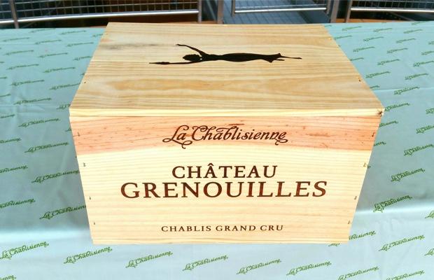 la-chablisienne-chateau-grenouilles