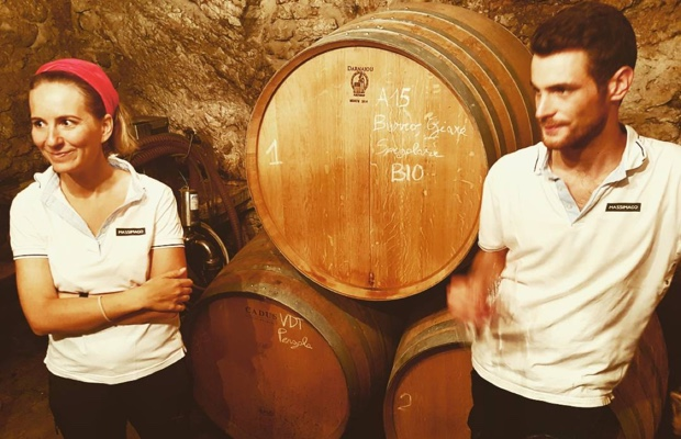 this-is-camilla-and-matteo-they-will-change-everything-you-thought-you-knew-about-valpolicella