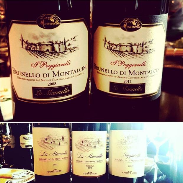 the-future-of-montalcino-is-in-good-hands-lamannella-cortonesi-nicholaspearce_-tommasocortonesi-ilpoggiarelli-sangiovese-brunellodimontalcino