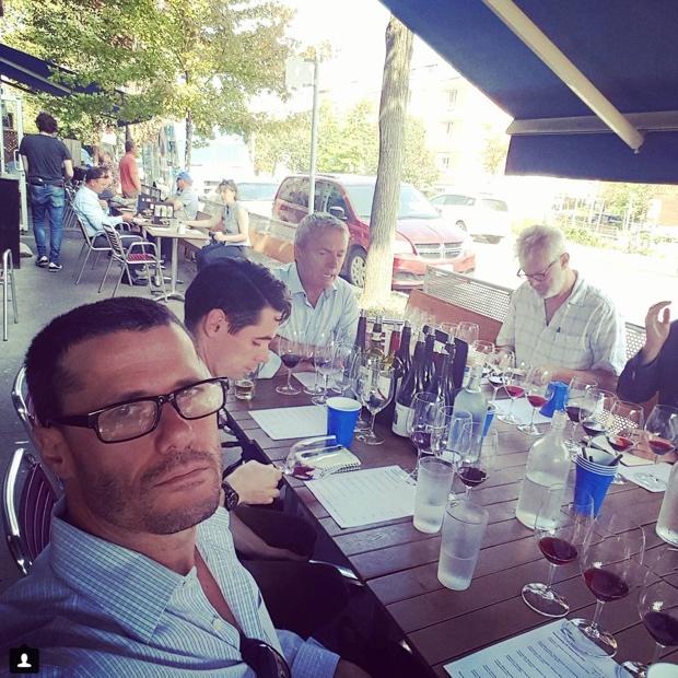 043cf4a9644 Why we re always tasting Australia