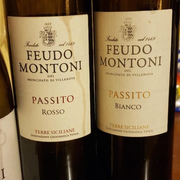 vino frappato nicosia betting